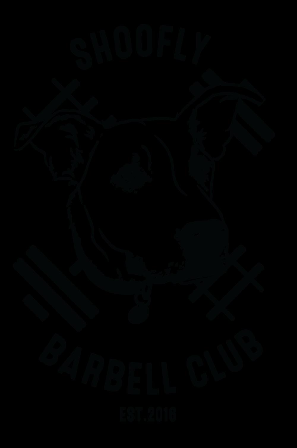 barbellclub.png