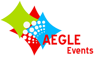 Aegle Events