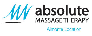 absolute-massage-therapy-clinic.jpg