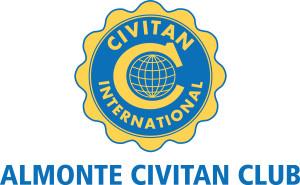 civitan-Logo-300x185.jpg