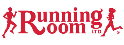 Running Room Logo.jpg