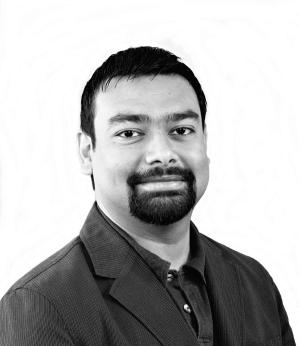 Raihan Rahman.png