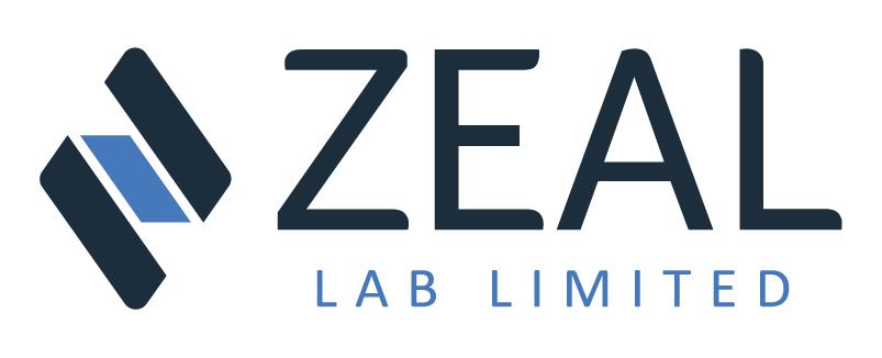 logoZealLimited-01.png