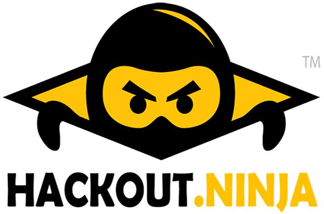 HackOut.Ninja.png
