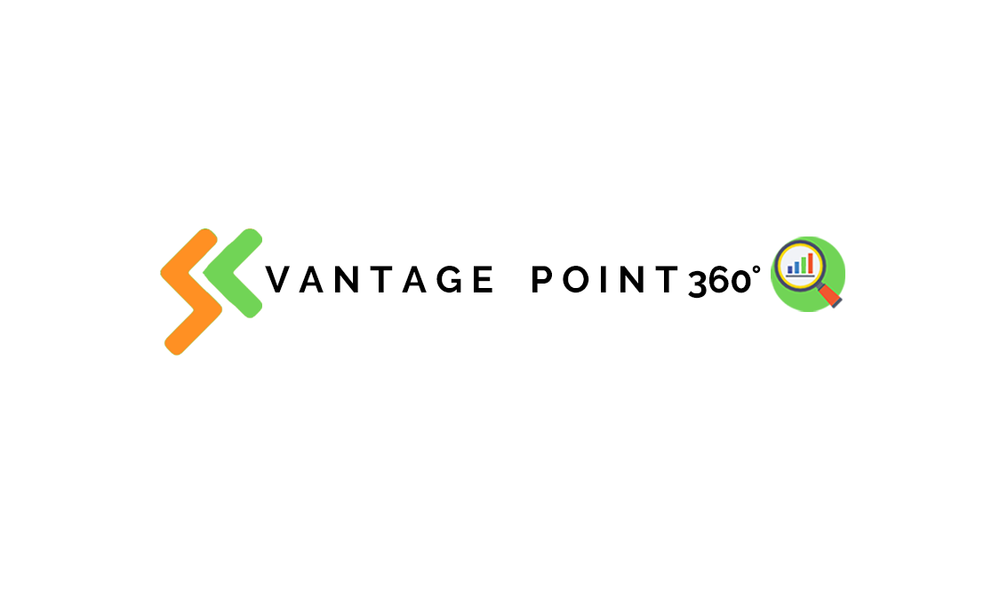 Vantage-Point-Logo.png