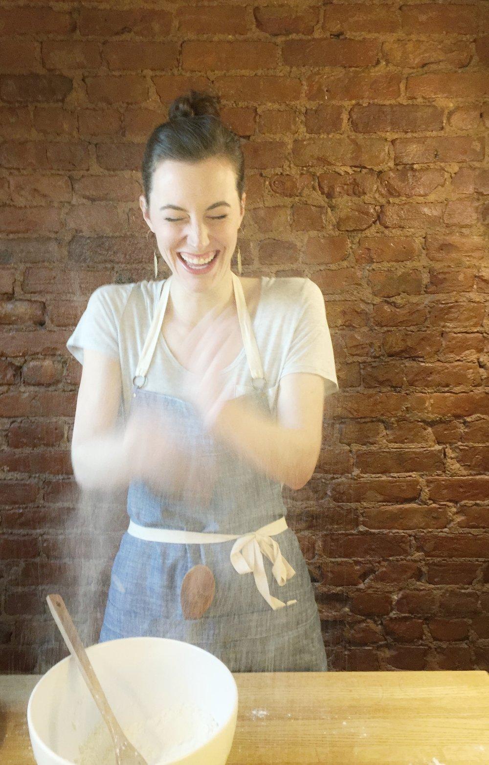 flour2.jpg