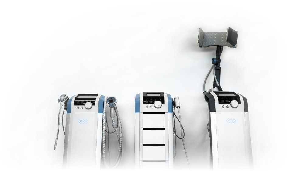Exilis ULTRA™ in Columbus, OH
