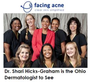 Medical Dermatology in Columbus, OH