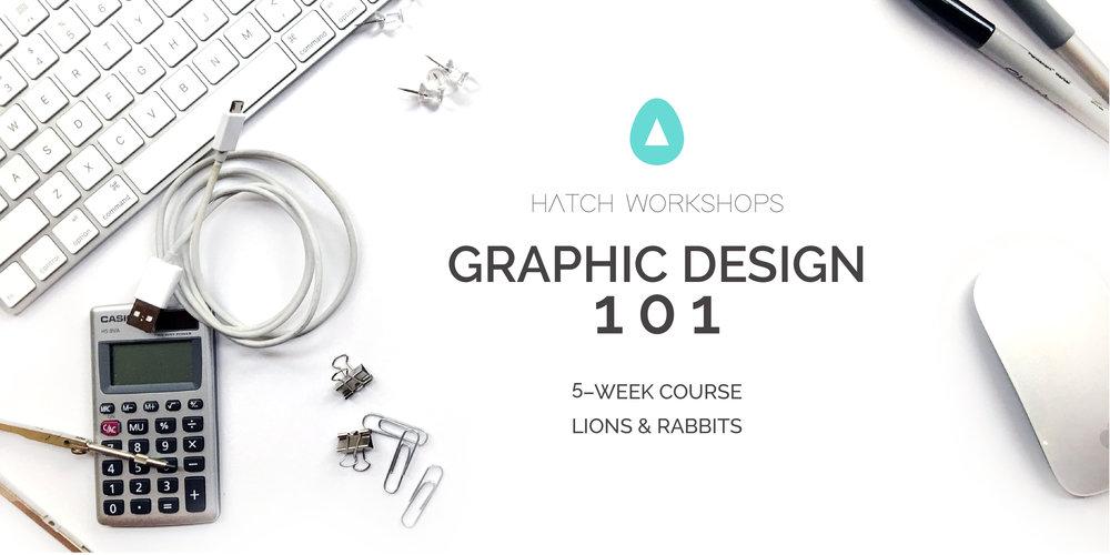 SU18 Workshop Graphics_Graphic - wide.jpg