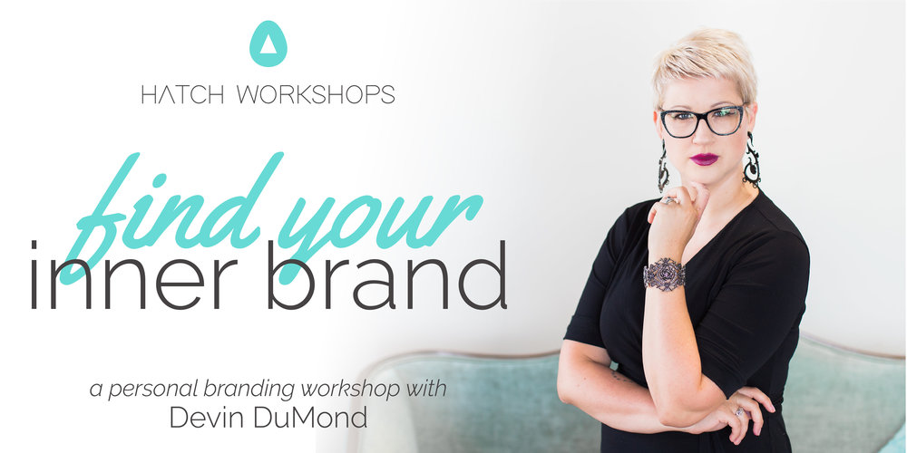 Inner Brand Workshop_Brand - wide.jpg