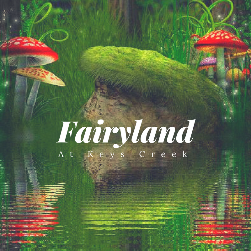 Fairyland.png