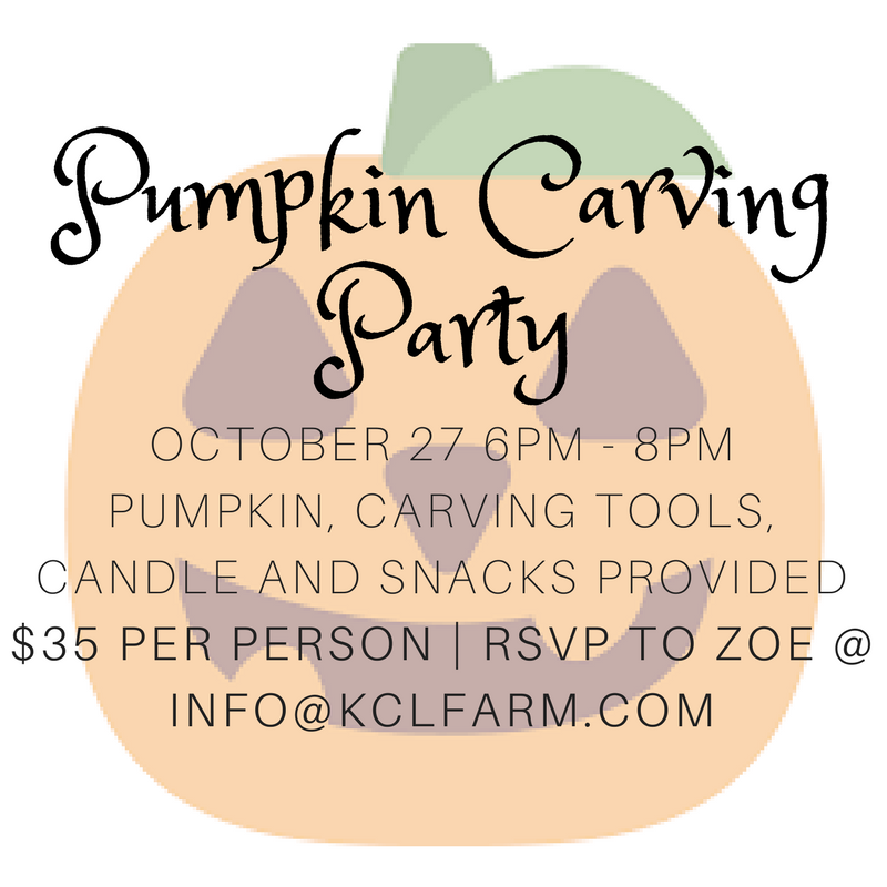pumpkin carving.png