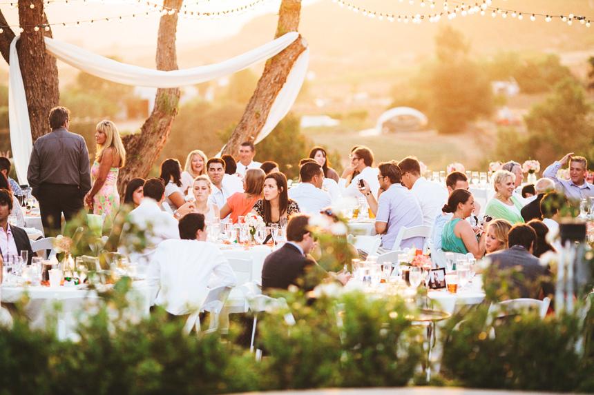 weddingskcl.jpg
