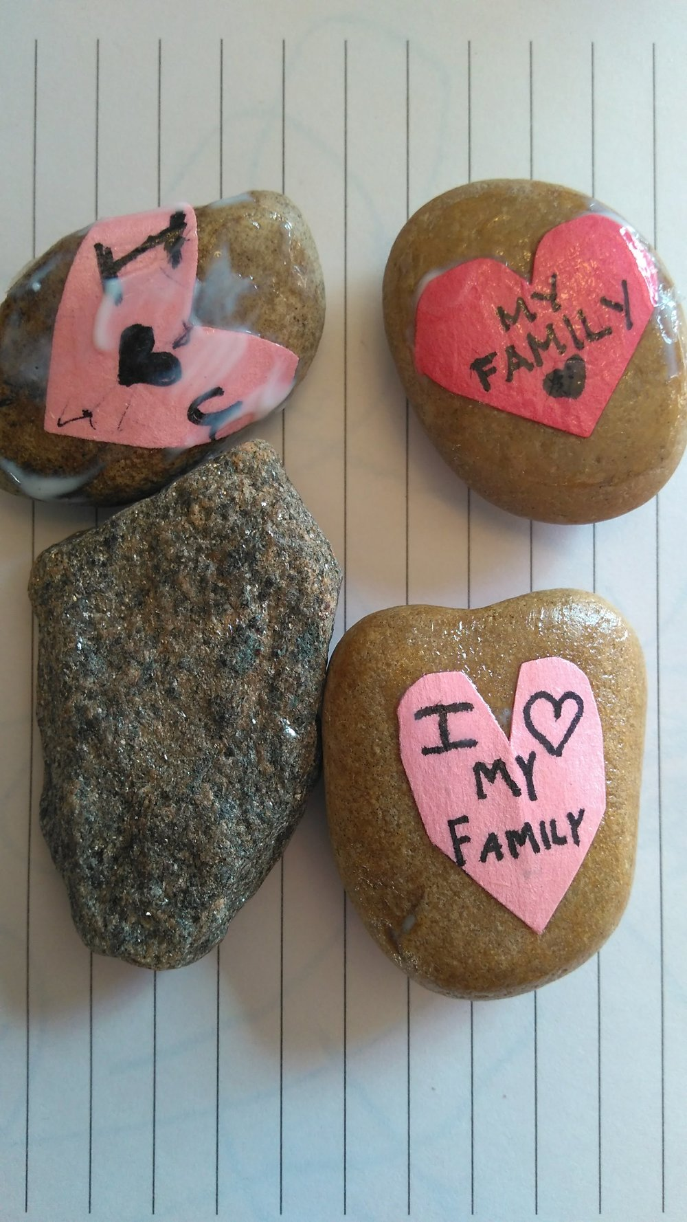 gratitude stones.jpg