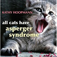 All Cats Have Aspergers Syndrome.jpg