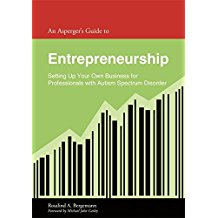 An Asperger's Guide to Entrepreneurship Setting Up Your Own Business for Professionals with Autism.jpg