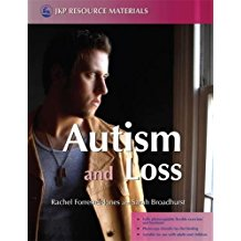 Autism and Loss.jpg