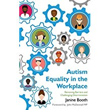 Autism Equality in the Workplace.jpg