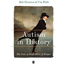 Autism in History the Case of Hugh Blair of Borgue.jpg