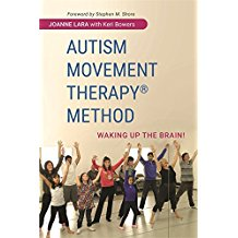 Autism Movement Therapy Method Waking up the Brain.jpg