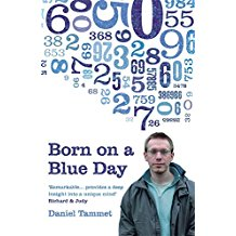 Born on a Blue Day.jpg