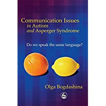 Communication Issues in Autism and Asperger Syndrome Do We Speak the Same Language.jpg