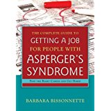The Complete Guide for Getting a Job for People with Aspergers Syndrome.jpg