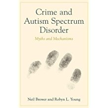 Crime and Autism Spectrum Disorder.jpg