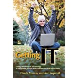 Getting IT Using Information Technology to Empower People with Communication Difficulties.jpg