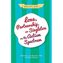 Love Partnership and Singleton on the AUtism Spectrum.jpg