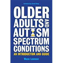 Older Adults and Autism Spectrum Conditions.jpg