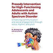 Prosody Intervention for HIgh Functioning Adolescents and Adults with ASD.jpg