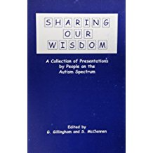 Sharing Our Wisdom.jpg