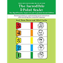 The Incredible 5 Point Scale.jpg