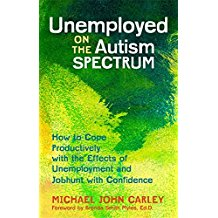 Unemployed on the Autism Spectrum.jpg