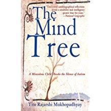 The Mind Tree.jpg