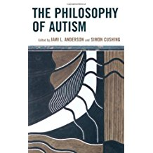 The Philosophy of Autism.jpg