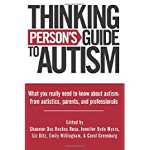 Thinking Persons Guide to Autism.jpg