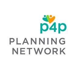 Partners For Planning Network - Partners for Planning (P4P) Network is an on-line network which is a hub of webinars, publications and guides to support families in planning for the future.