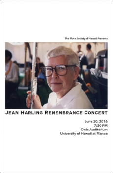 jeanharlingprogram.jpg