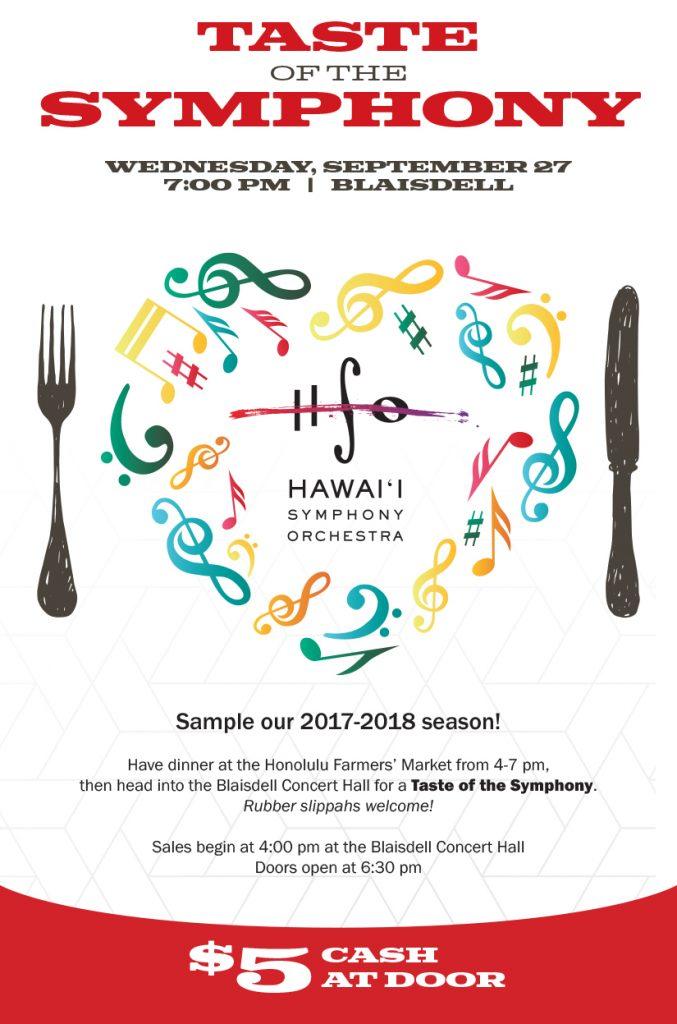Taste-of-the-Symphony-2017.jpg