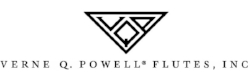 Verne Q. Powell Flutes