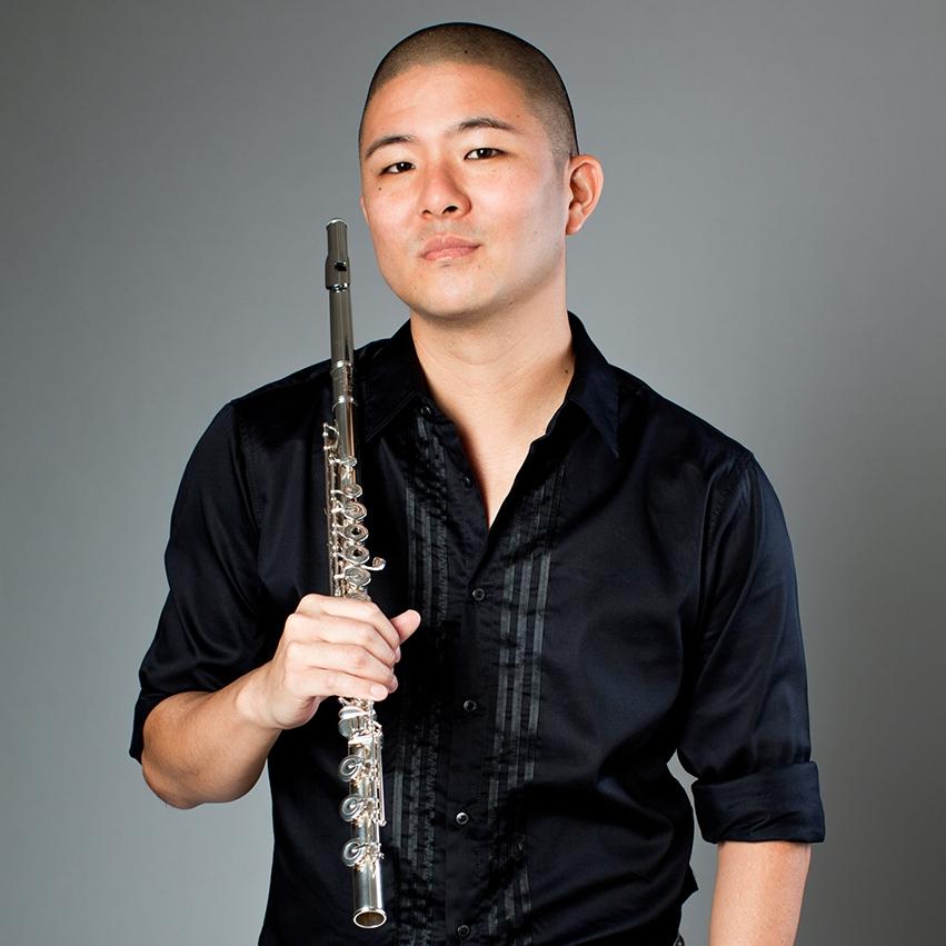 Lance Suzuki WEB.jpg