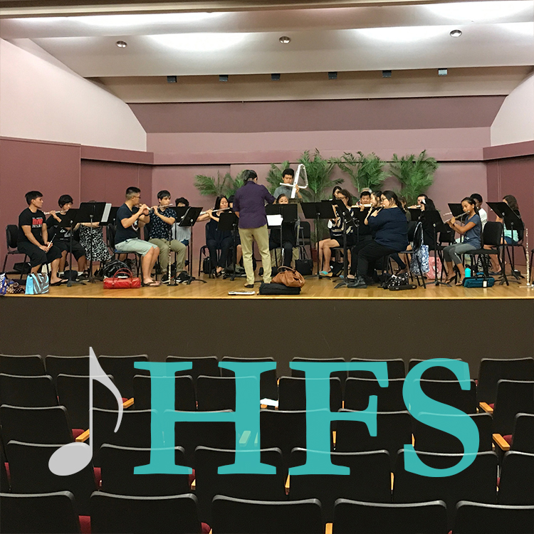 Festival Flute Choir.jpg