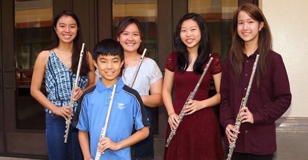 hawaii-flute-students.jpg