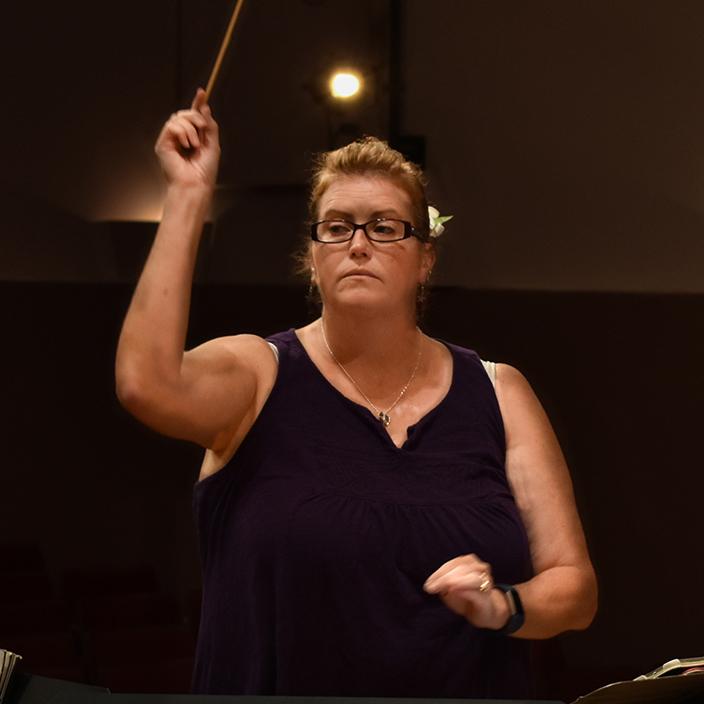 Candi Conducting sqaure.jpg