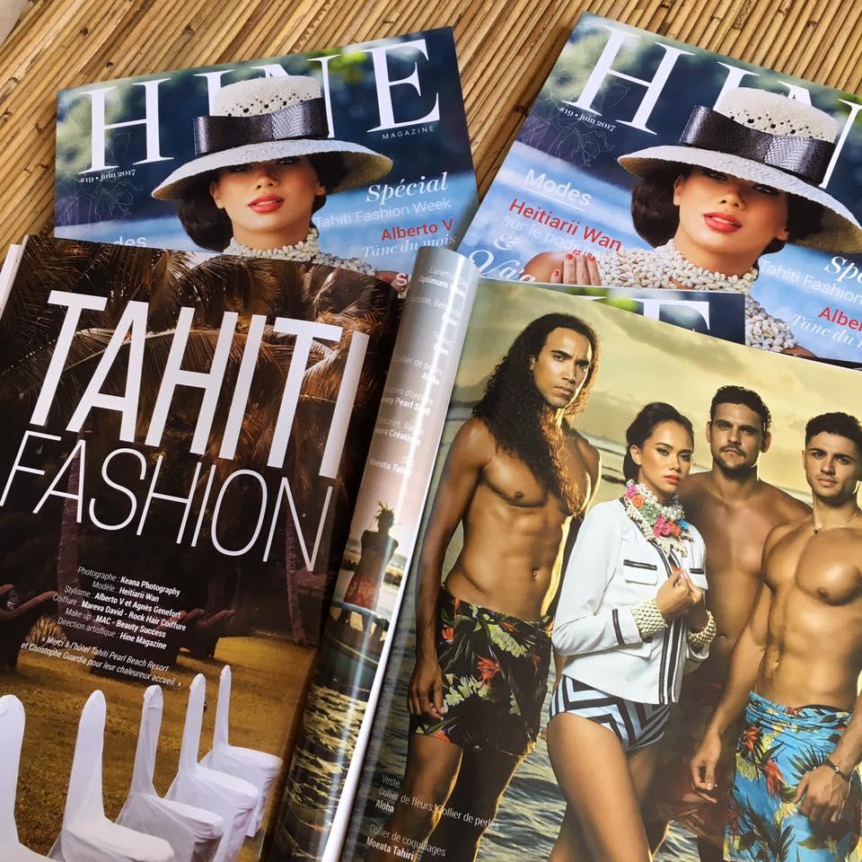 TahitiFashionWeek.jpg