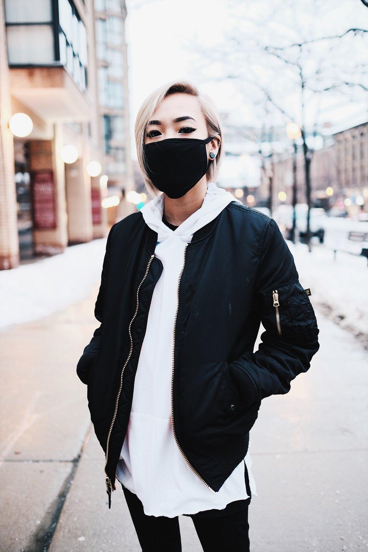 LV - Toronto - Jie Chen - 2.jpg