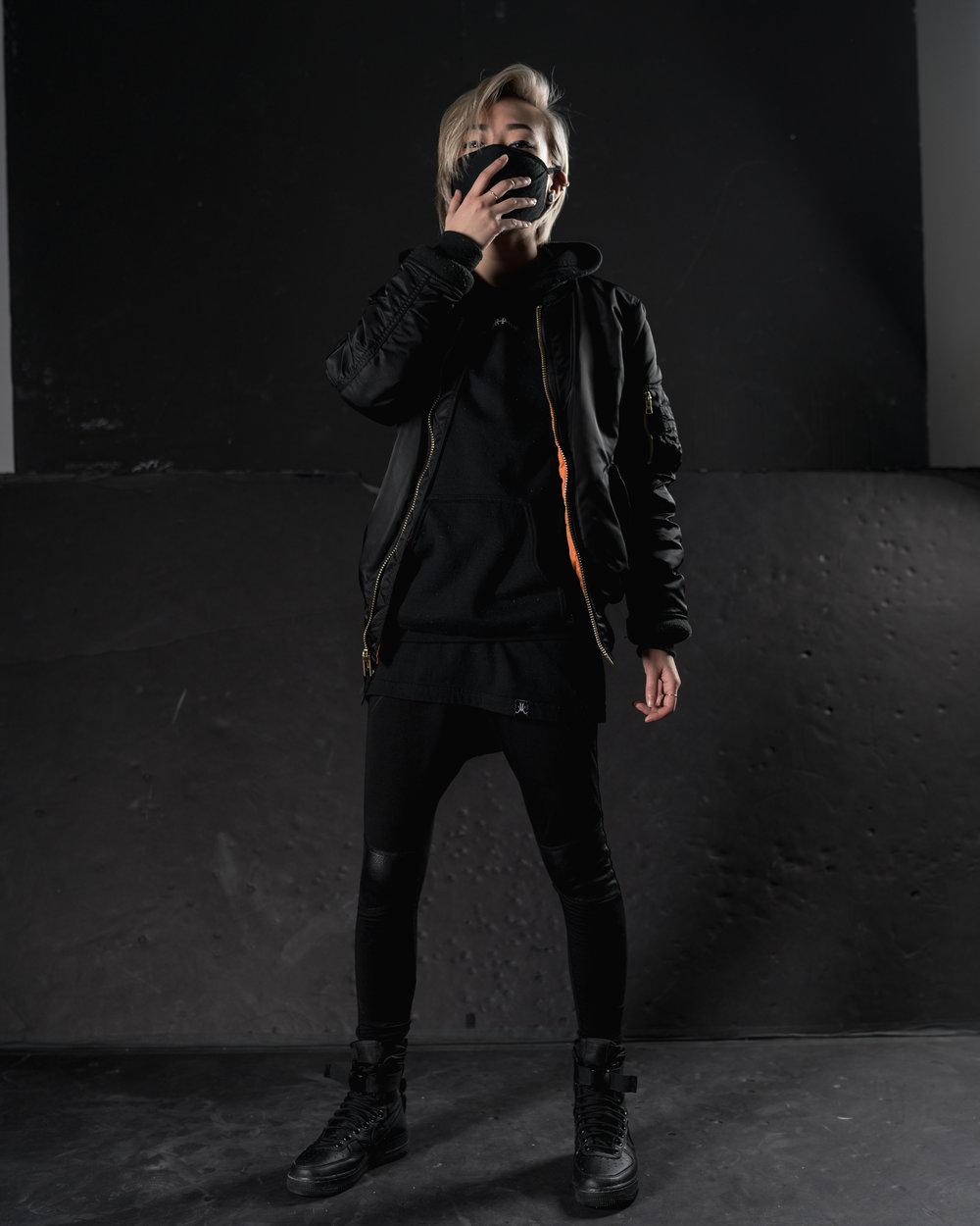 LV - Toronto - Cody Haze - 1.JPG