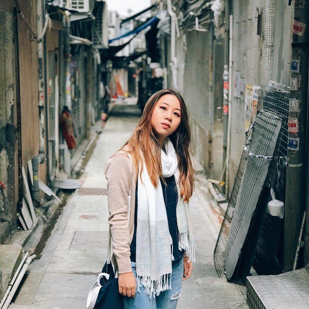 2_Phua Junwen.jpg